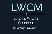 Lance Wiggs Capital Management