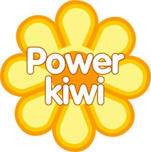 PowerKiwi