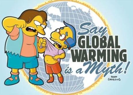simpsons-global-warming-is-a-myth-463-2